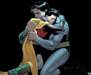 even-robin-needs-a-hug-sometimes-and-whats-better-than-a-hug-from-batman