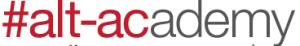 alt-academy-logo