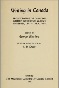 WinC Cover page