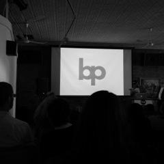 Avant Canada: BP Nichol Symposium